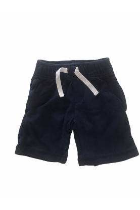 Shorts Gymboree
