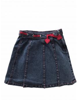Skirt Gymboree