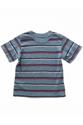 Тениска Garanimals