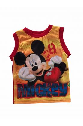 Потник Disney