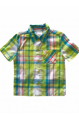 Риза Kidgets