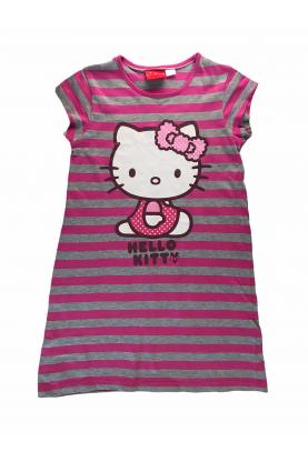 Нощница Hello Kitty
