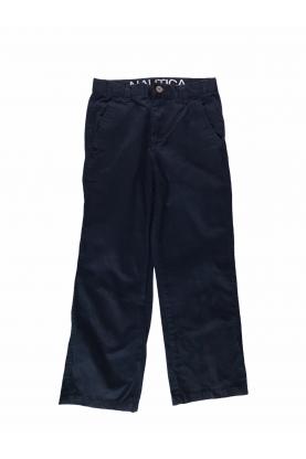 Панталон Nautica