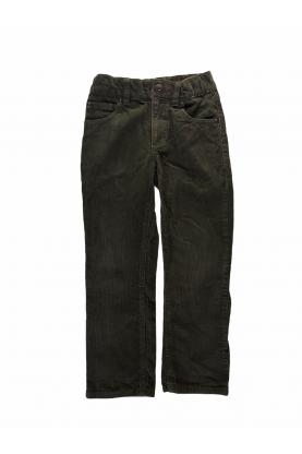 Панталон Gymboree