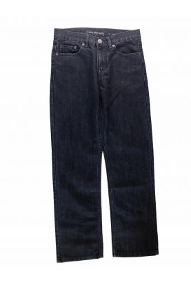 Дънки Calvin Klein Jeans
