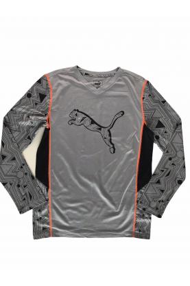 Блуза Puma