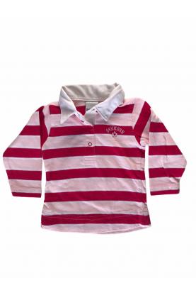 Блуза OshKosh