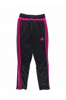 Athletic Pants Adidas