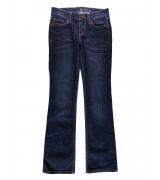 Jeans NY&CO