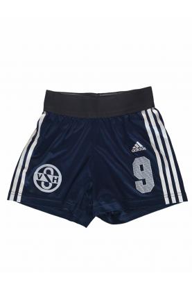 Къси Панталонки Adidas