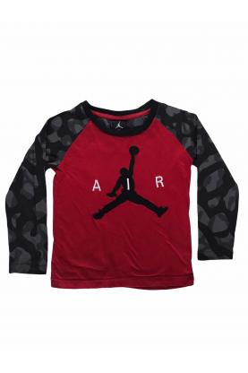 Блуза Air Jordan