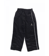 Долнище анцунг Air Jordan
