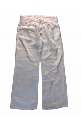 Pants Replay
