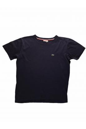 Тениска LACOSTE
