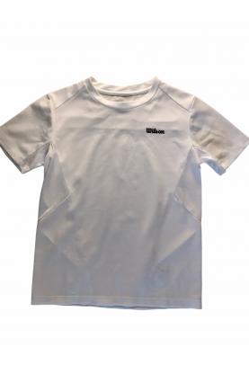 Тениска Wilson
