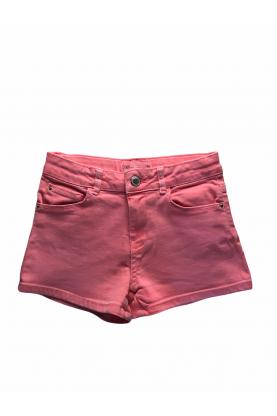 Къси Панталонки Zara Kids
