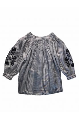 Блуза Zara Kids