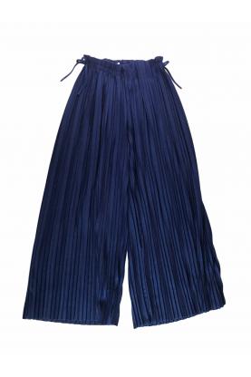 Пола панталон Zara