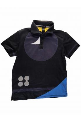 Тениска Custo Barcelona