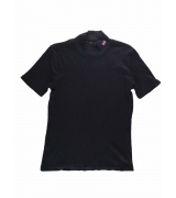 Top Polo Jeans Co. Ralph Lauren