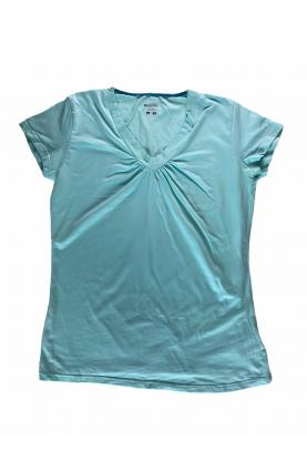 Блуза с къс ръкав Columbia