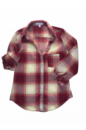 Shirt Delia's