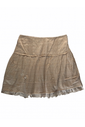 Skirt American Eagle Outfitters