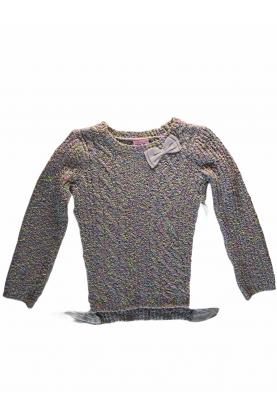 Пуловер Little Lass