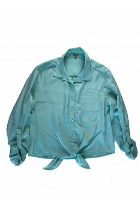 Shirt Charlotte Russe