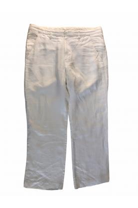 Панталон Armani Exchange