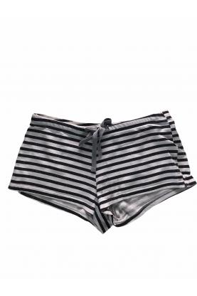 Къси Панталонки H&M