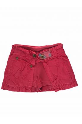 Пола панталон IKKS