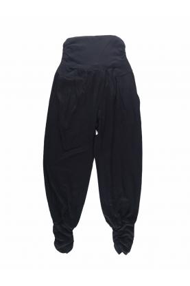 Панталон трико UNITED COLORS OF BENETTON