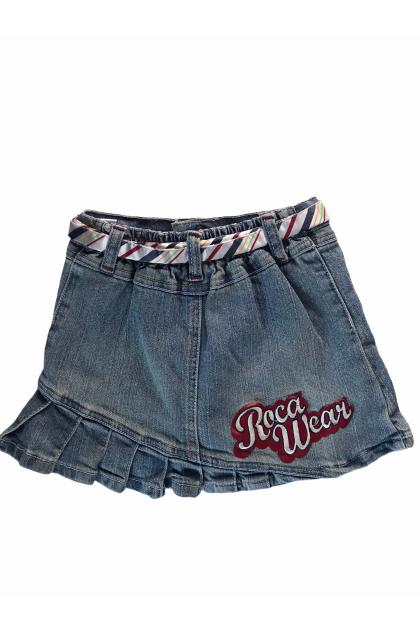 Пола панталон Roca Wear
