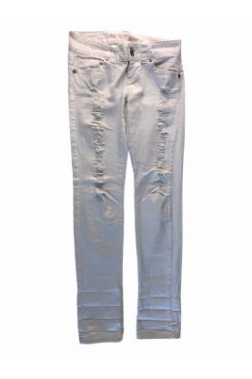 Панталон еластичен Guess