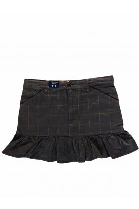 Skirt Genuine kids