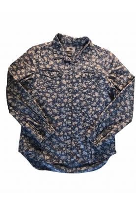 Shirt Old Navy