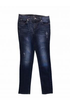 Jeans Jessica Simpson