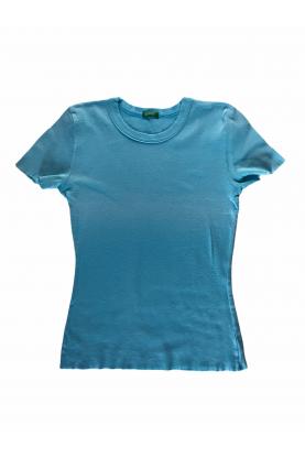 Тениска UNITED COLORS OF BENETTON