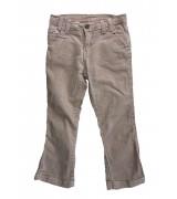 Панталон кадифе