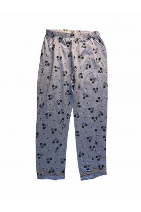 Долнище пижама Zara