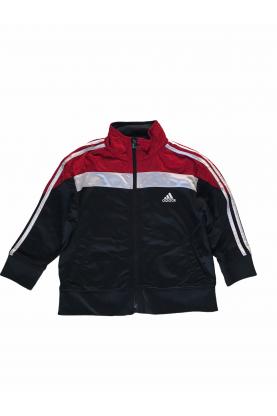 Athletic Sweatshirt Adidas