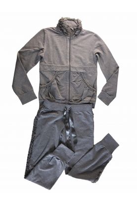 Activewear Set