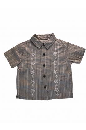 Риза Miniwear
