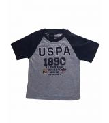 T-shirt U.S.Polo Assn.