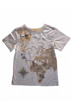Тениска Genuine kids