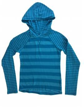 Sweatshirt So