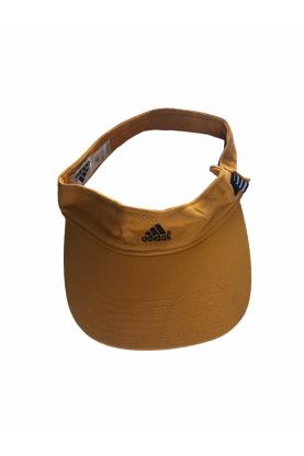 Козирка Adidas