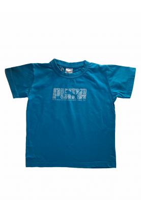 Тениска Puma