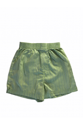 Boxers Carter's